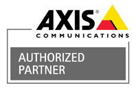 logo_axis_cpp_authorized_lo.jpg